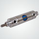 Pneumatic, Hydraulic & Electric solutions