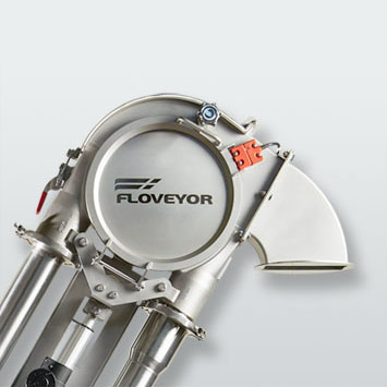 Aero-Mechanical-Conveying-Systems–Floveyor