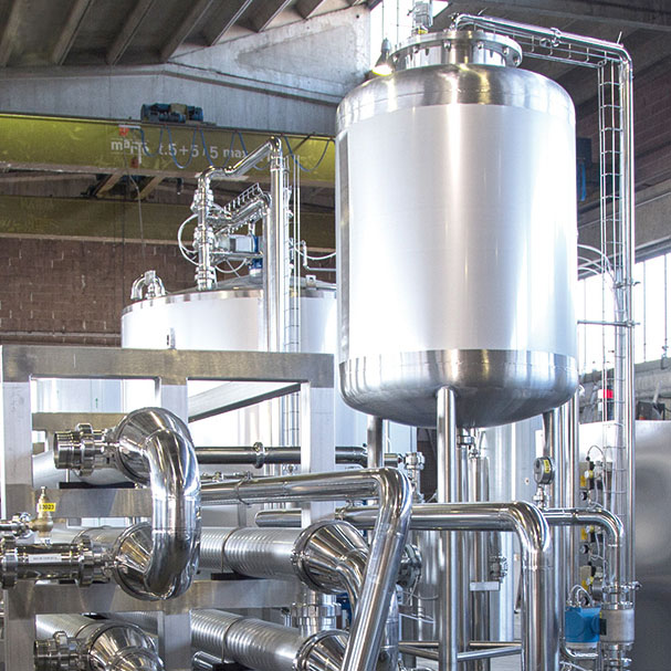 Dairy-Juices-Processing-Lines–Sordi